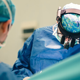 Pituitary Surgery By The Best Neurosurgeons & Spinal Surgeons Sydney